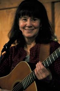 Colleen Craven